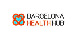 Barcelona health club
