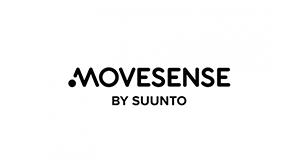 Movesense